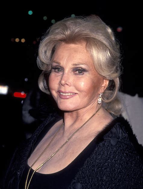 za za gabor zsa zsa gabor s best quotes about love marriage and