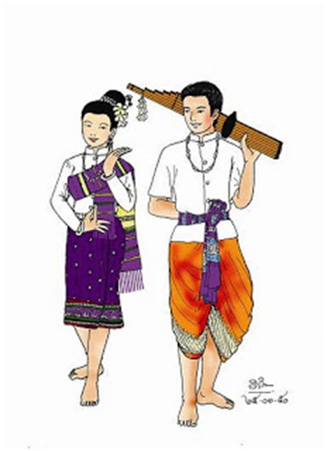 national costumes of asean member states national costumes of asean member states