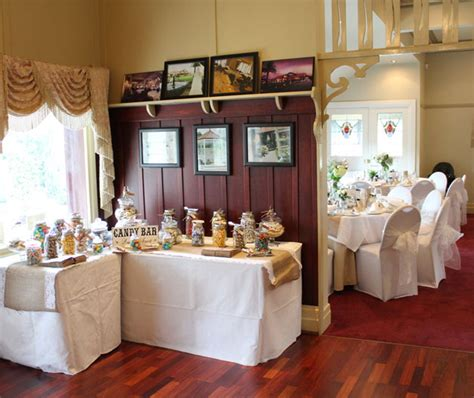 wedding reception venues south eastern suburbs melbourne rosebank receptions ringwood corporate functions and venue hire eastern suburbs