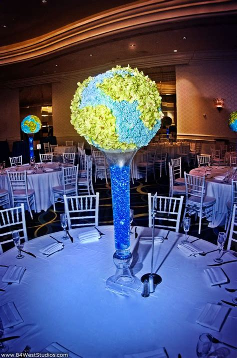 around the world theme decorations south florida bar mitzvah decor south florida mitzvah