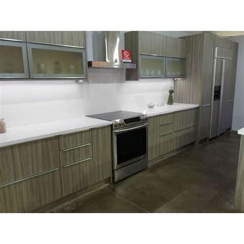 linen kitchen cabinets linen grey cabinets kitchen modern cabinets grey