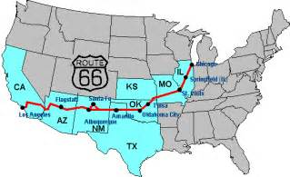 us map routes maps us map route