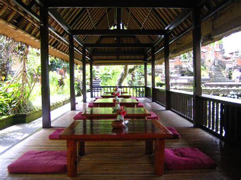 temple pura saraswati 224 ubud votre voyage 224 bali en