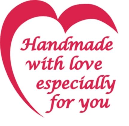 Handmade Especially For You - handmade especially for you guidestar profile