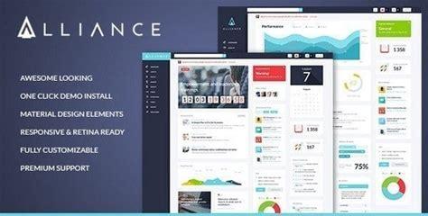 Welke Website Past Bij Jou 23 Wordpress Voorbeelden Intranet Templates