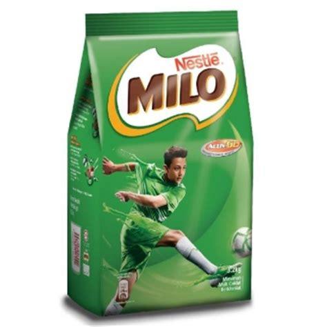 Milo Malaysia 400gr Active Go milo active go softpack 3 2kg expiry august lazada
