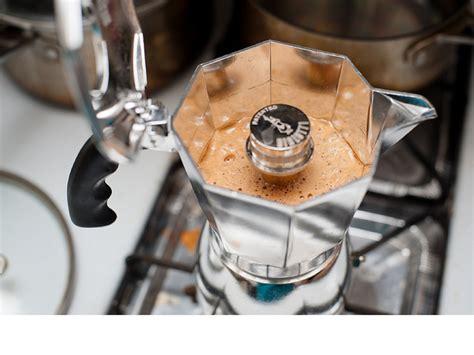 maker bialetti new bialetti 2 cup brikka maker percolator