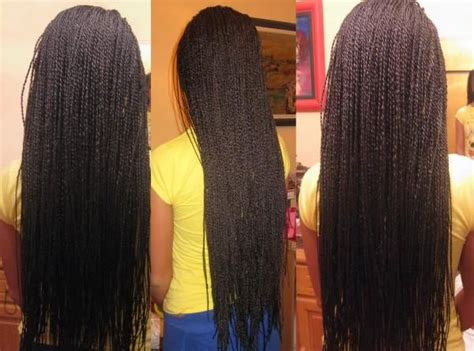 what type of hair is used for singalese twist 78 images about senegalese twists on pinterest