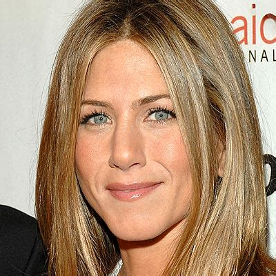 best hair for wide nose jennifer aniston college marketing tactics trends