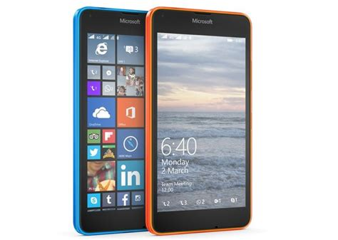 factory reset lumia how to hard reset microsoft lumia 640 on windows phone 8