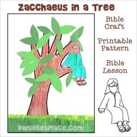 7 best images of free printable vbs crafts free 17 best images about sunday school on pinterest crafts
