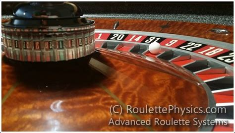 How To Make Money On Roulette Online - guaranteed way to make money on roulette