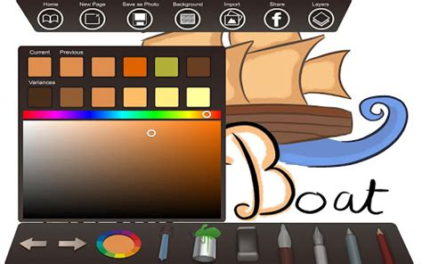 sketchbook tablet apk paperless draw sketch tablet for android
