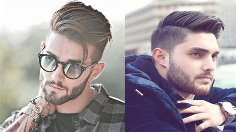 top 10 hair style for boys top top here style of 2017 2018 in boy image modern