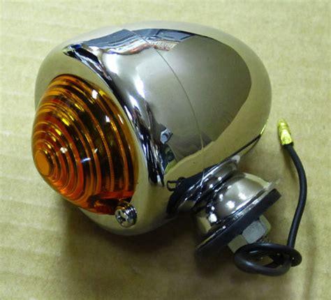 Bullet Lights by 325 01 Bullet Light