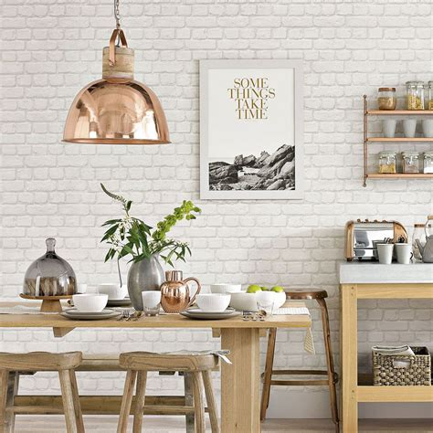 country kitchen wallpaper ideas kitchen wallpaper ideas bricks wallpaper and kitchens