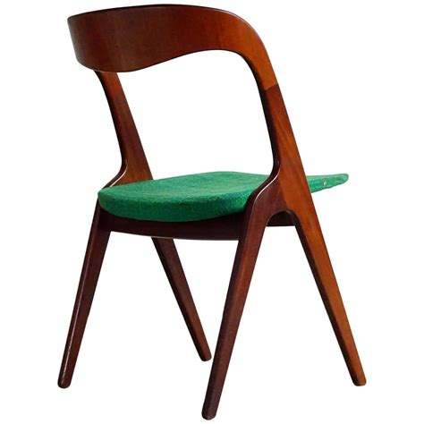 Pull Ups With A Chair pull up chair by vamo at 1stdibs