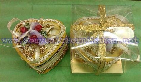 Tempat Perhiasan Pernikahan China souvenir tempat perhiasan gerabah souvenir pernikahan