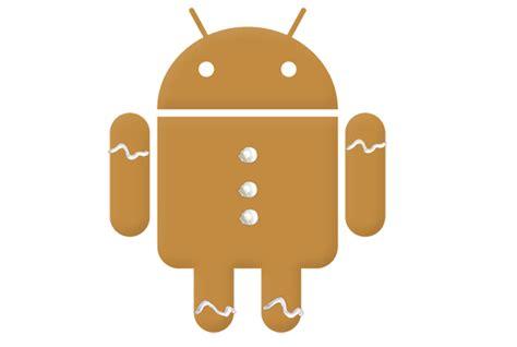 themes for android gingerbread 2 3 las posibles novedades que veremos en gingerbread 2 3 el
