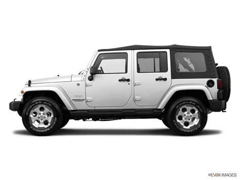 Mac Haik Dodge Chrysler Jeep Temple Mac Haik Dodge Chrysler Jeep Ram Vehicles For Sale In