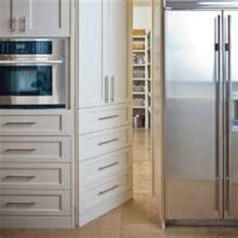 Hidden Door Bookcase Hinges Secret Doors On Pinterest Hidden Rooms Hidden Doors And