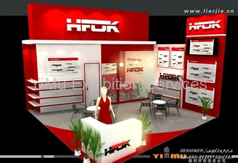 decor best how to decorate a booth for a trade show small home decoration ideas modern with shanghai exhibition booth design ideas eb yimu china