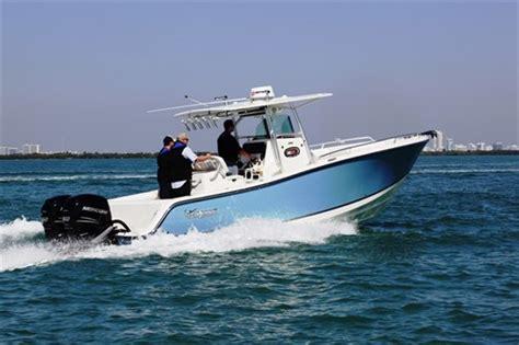 mako boats performance mercury verado 350 and 400r outboards full analysis