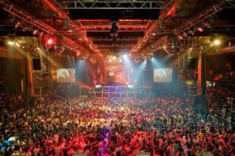Fabrik Club Mix Madrid Spain Jay Jurado DJ Mix JJdDJ JJdDJ.com