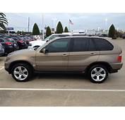2005 BMW X5  Pictures CarGurus