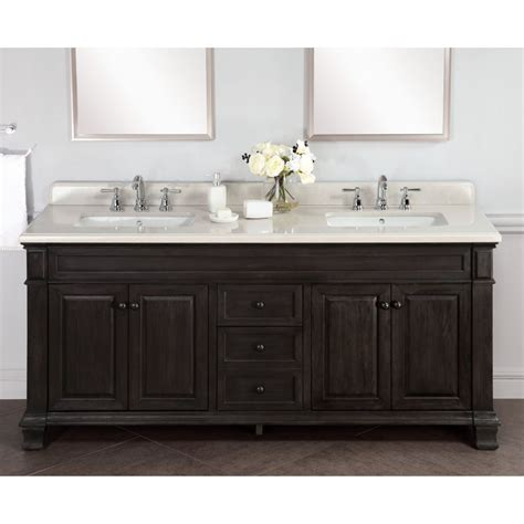 Home Depot Abbotsford Vanity
