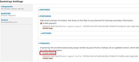 drupal theme node edit form 7 help text blocks show up randomly in node add edit