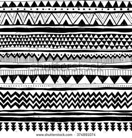 tribal pattern photoshop best 25 tribal pattern wallpaper ideas on pinterest