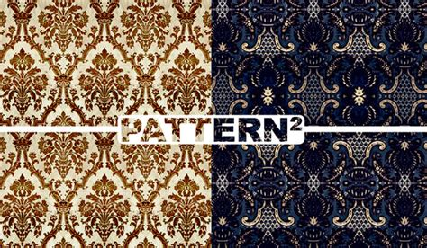 pattern photoshop elegant 50 beautiful and free photoshop patterns psdfan