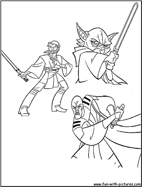 star wars coloring pages queen amidala free coloring pages of wars padme