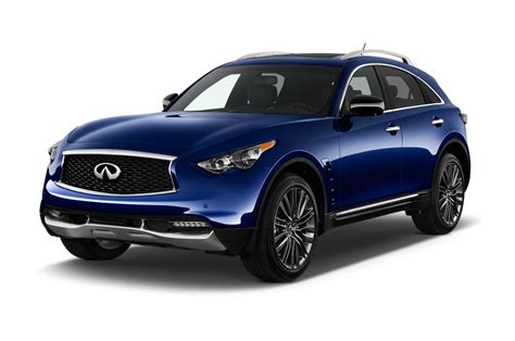 e infinity 2017 infiniti qx70 reviews and rating motor trend