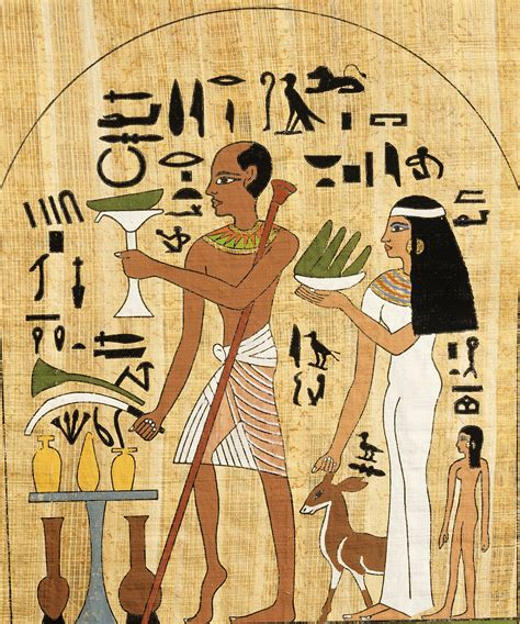imagenes imperio egipcio la medicina en egipto 183 national geographic en espa 241 ol