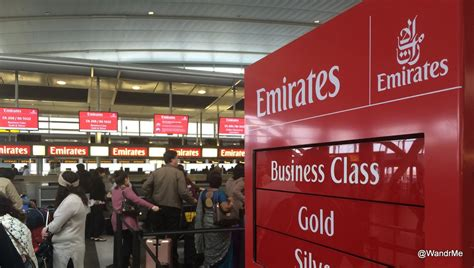 emirates online check in time emirates check in at jfk airport wandering aramean