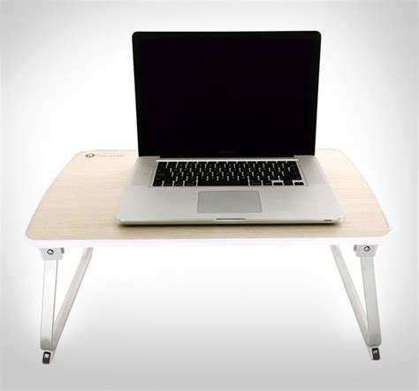 folding laptop desk 10 best collection of portable notebook laptop stand