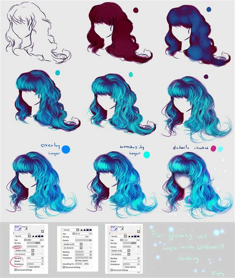 paint tool sai tutorial pixiv quot done in paint tool sai you can do that in adobe