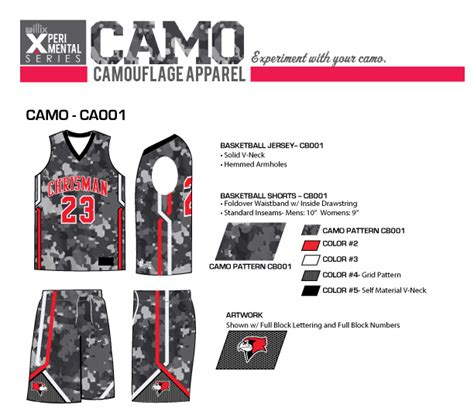 Layout Design Maker basketball uniforms willix sports philippines trusted