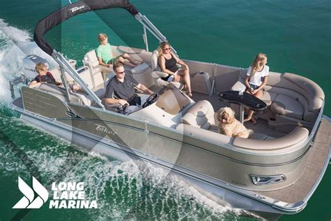 pontoon boats for sale by owner maine pontoon boats for sale in maine