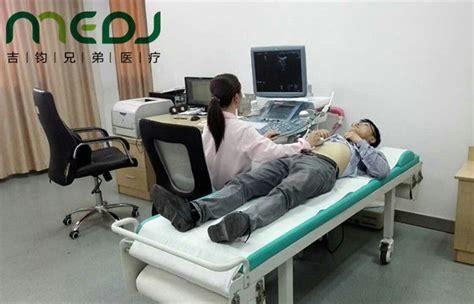 Lit Telecommande by Lit 224 T 233 L 233 Commande De Traitement De Tableau Patient D