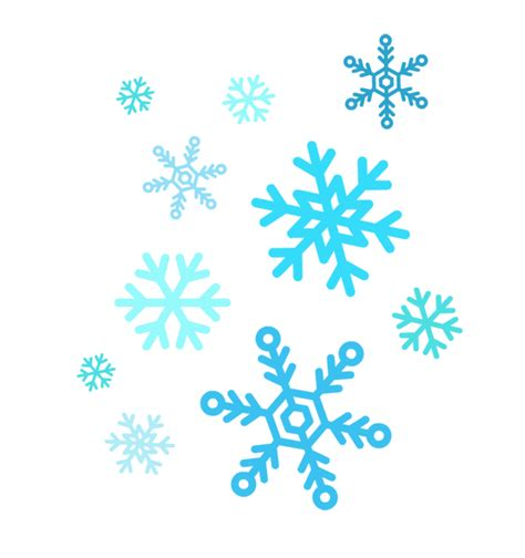 Find Flake Free by Free To Use Domain Snowflakes Clip Alidore