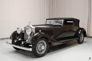 Rolls Royce 1930 Used 1930 Rolls Royce Phantom Ii 1930 Rolls Royce Phantom