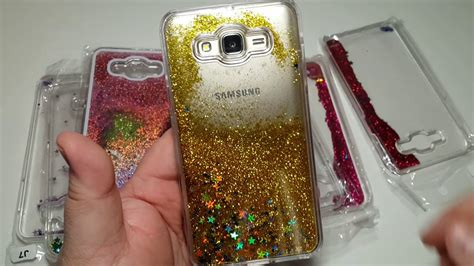 Samsung J2 Di cover for samsung galaxy j7 j700f j700 sm j700f j1 j2 j3 j5 phone cases 1