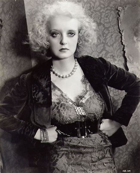 betty davis s 1930s style icons bette davis we vintage