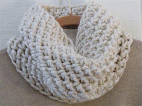 crochet pattern chunky yarn the best crochet stitches for chunky yarn