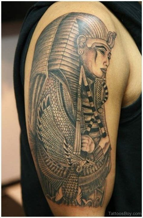egyptian design tattoos tattoos designs pictures page 15
