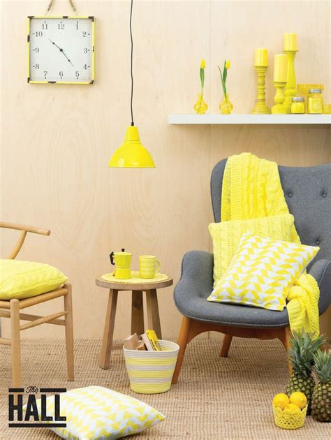 typo home decor 23 best the hall homewares by typo images on pinterest