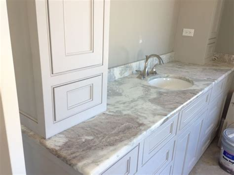 Quartzite Countertops Durability by Pin By Ecstatic Llc On Slabs And Install Pics